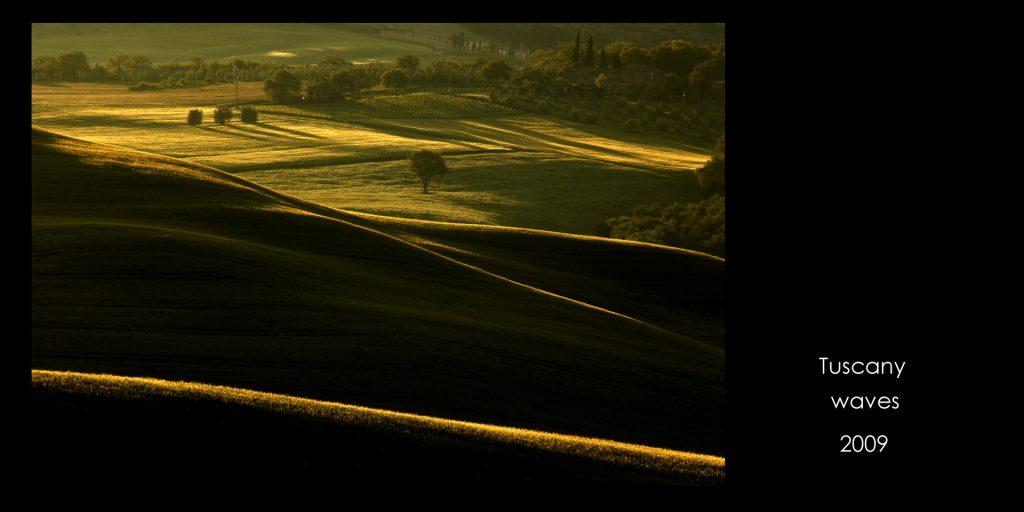 ekris_tuscany_20x20_01