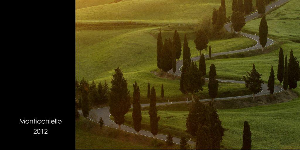 ekris_tuscany_20x20_02