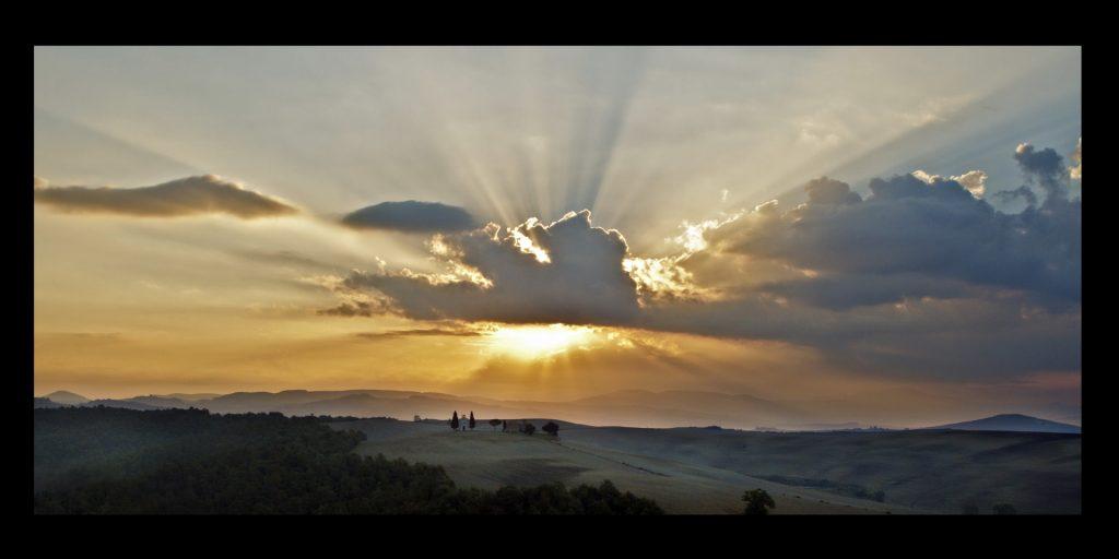 ekris_tuscany_20x20_06