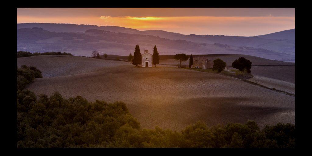 ekris_tuscany_20x20_09