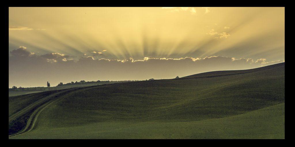 ekris_tuscany_20x20_10