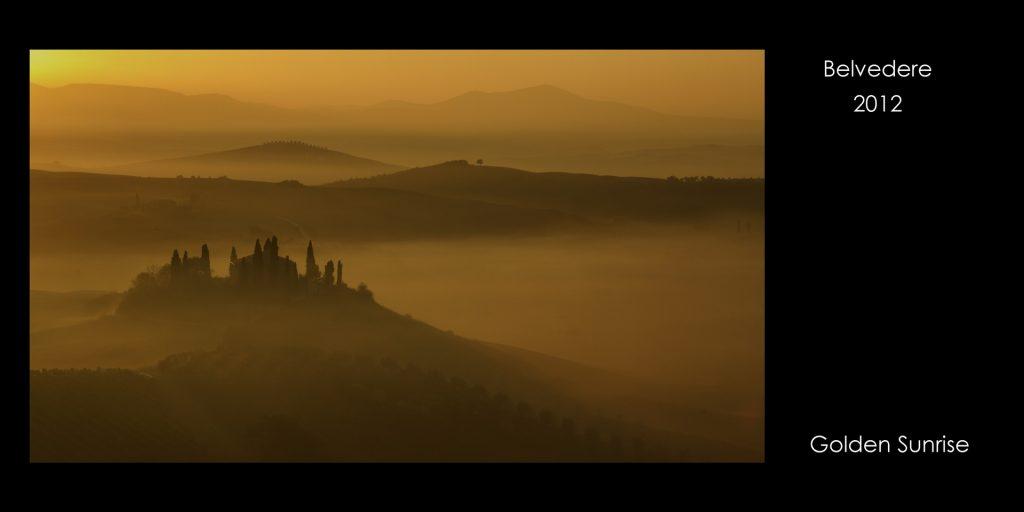 ekris_tuscany_20x20_11