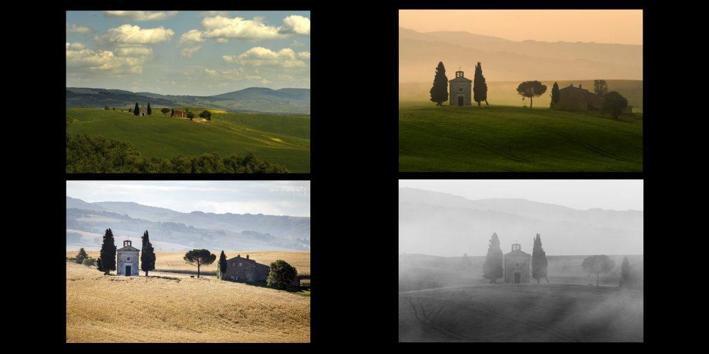 ekris_tuscany_20x20_13