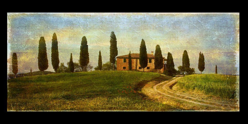 ekris_tuscany_20x20_18